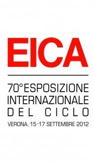 EICA 2012