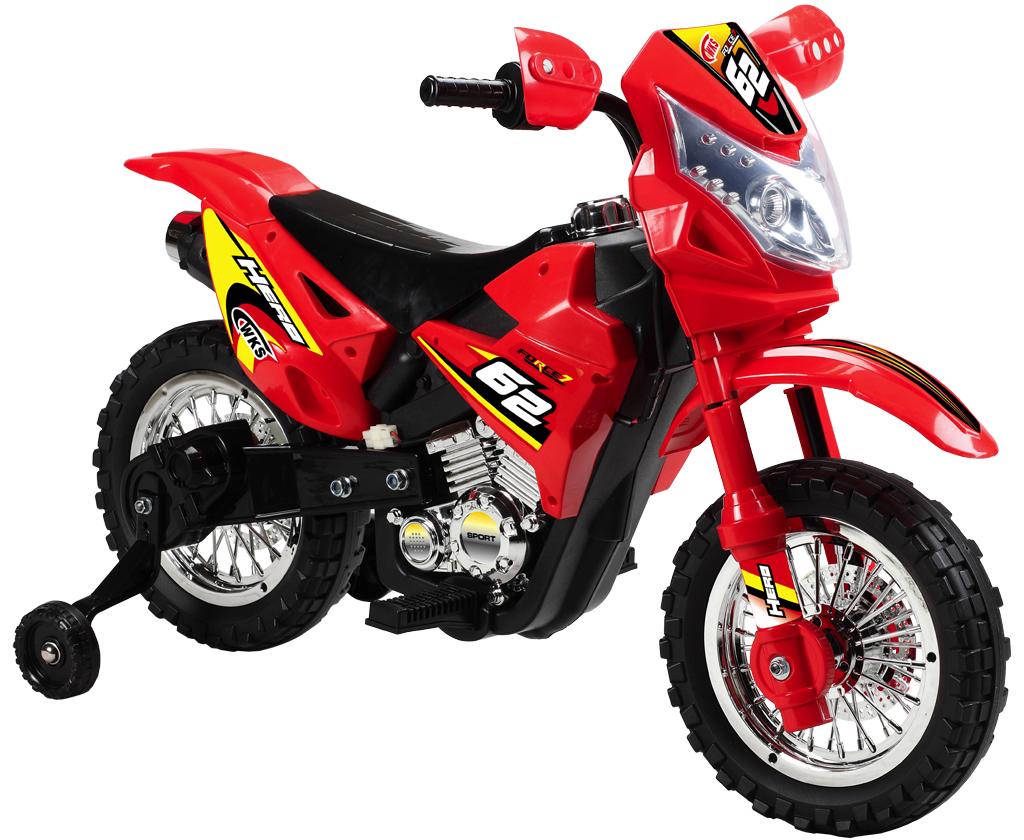 Mario Schiano 187 Moto Enduro
