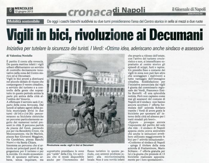 ROMA 12 06 2013032