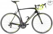 bici 90 anniverario +logo