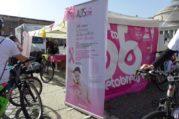 Schiano bike to breast 1