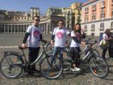 Schiano bike to breast 4