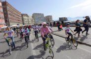 Schiano bike to breast 7